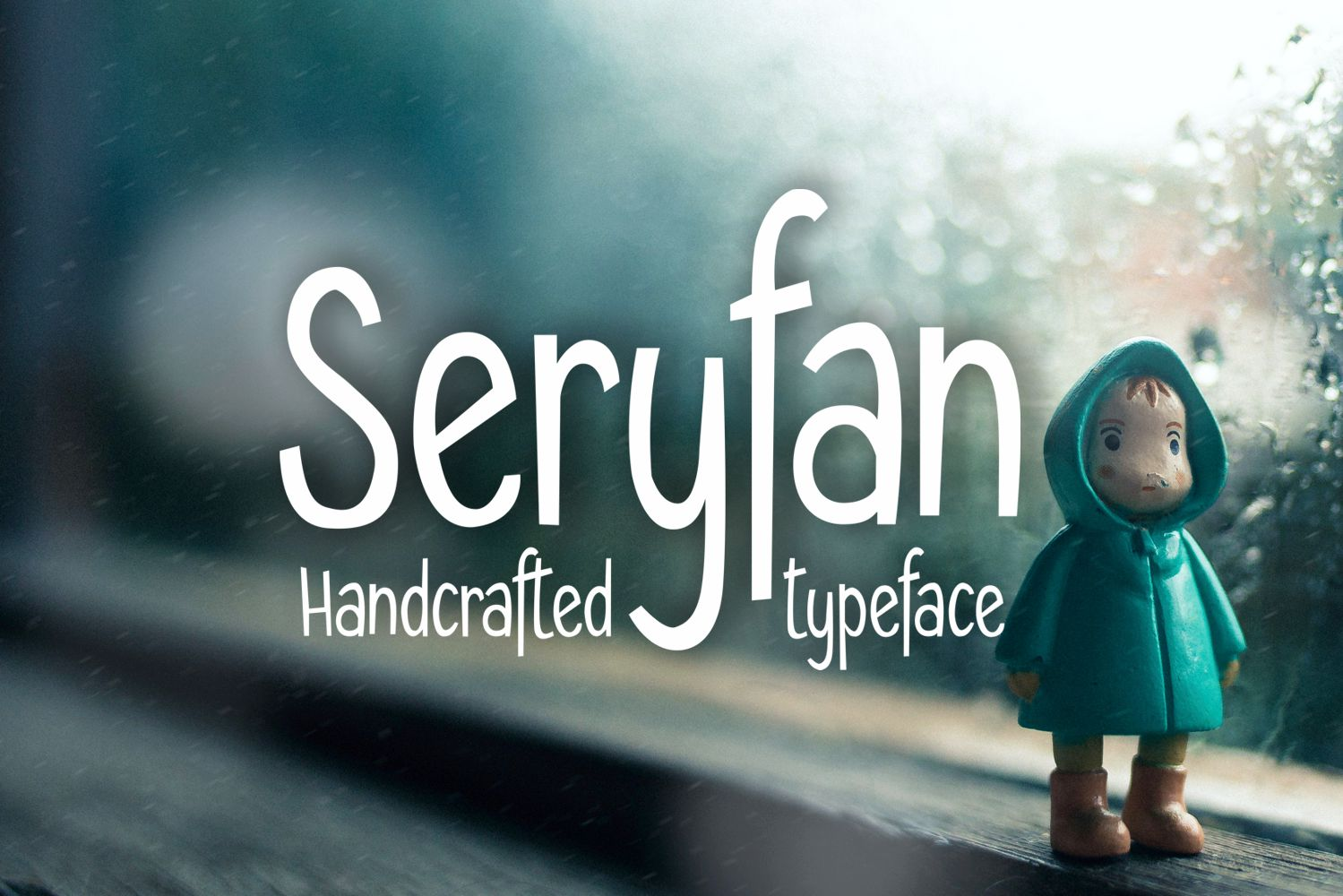 Seryfan example image 6