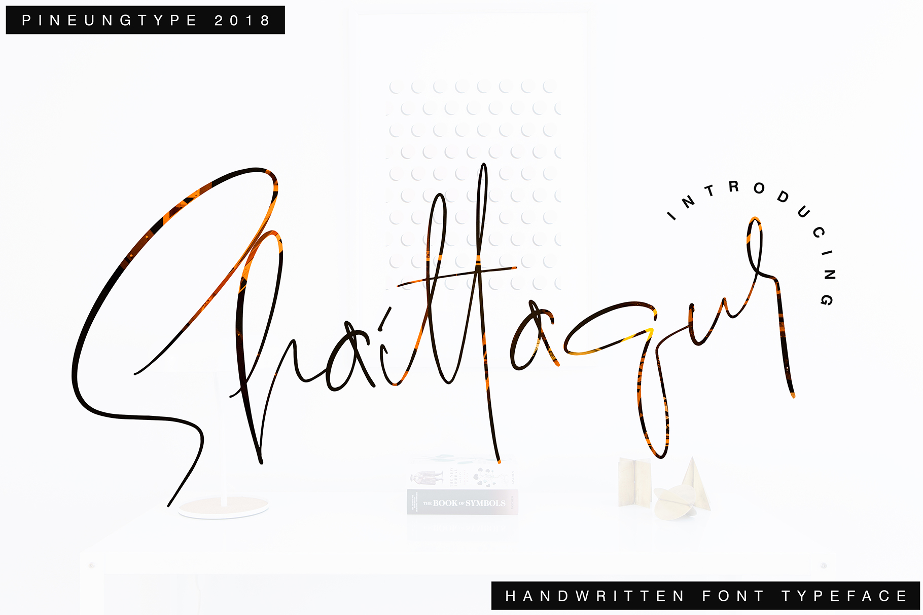 Shaittaqur example image 1