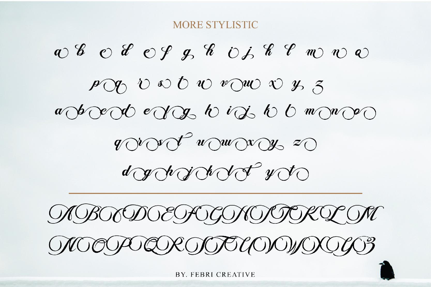 Fisha Script example image 8