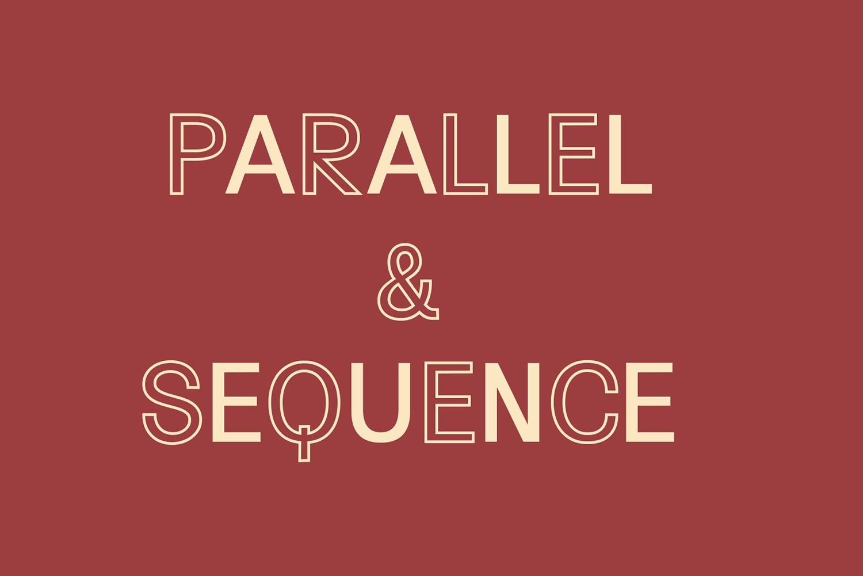 Edingu Sans Serif Font Family example image 4