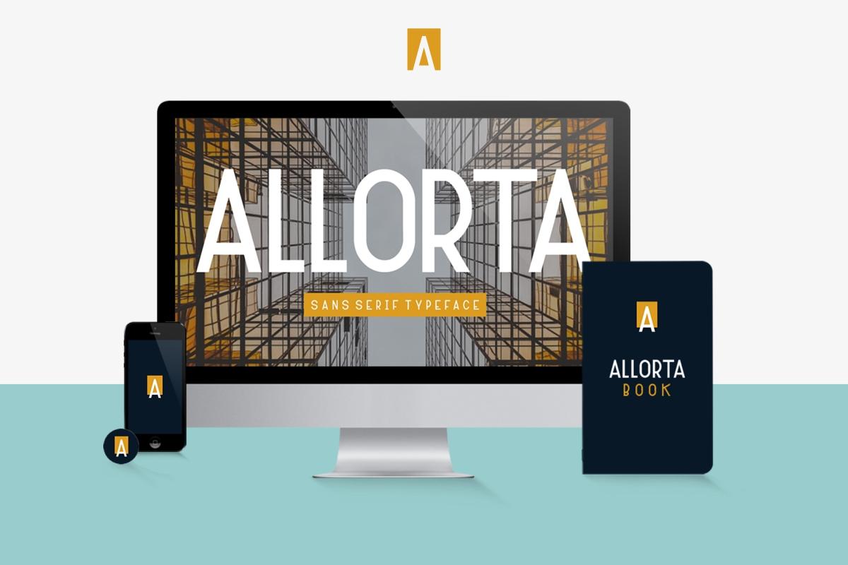 Allorta example image 10
