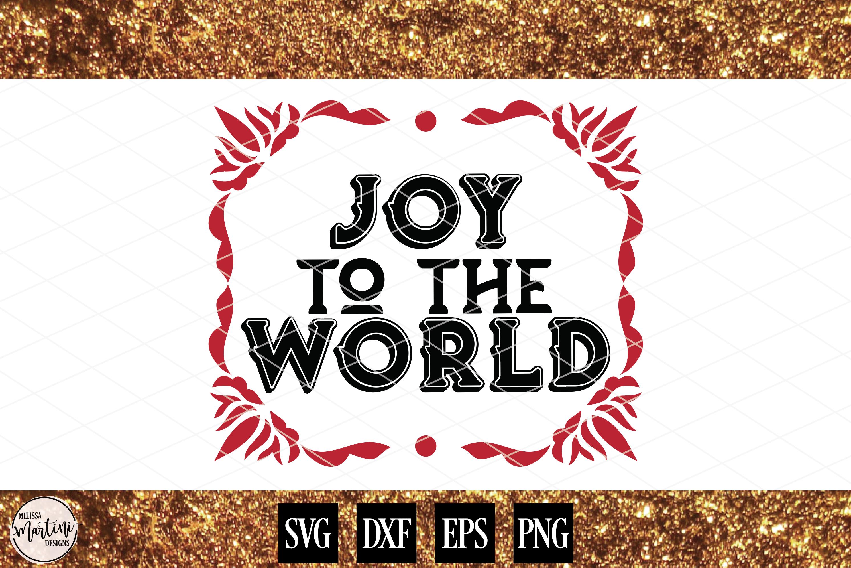 Christmas Sign Bundle  example image 8