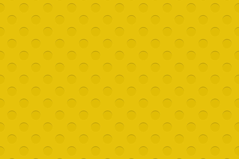 16 Seamless Circle Patterns (AI, EPS, JPG 5000x5000) example image 14