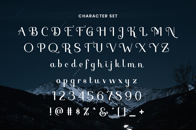 Beilion example image 4