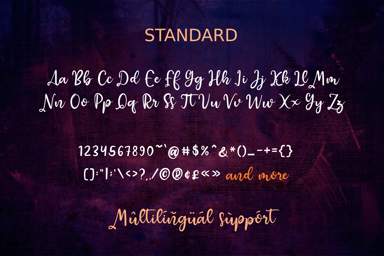 Raquen example image 5