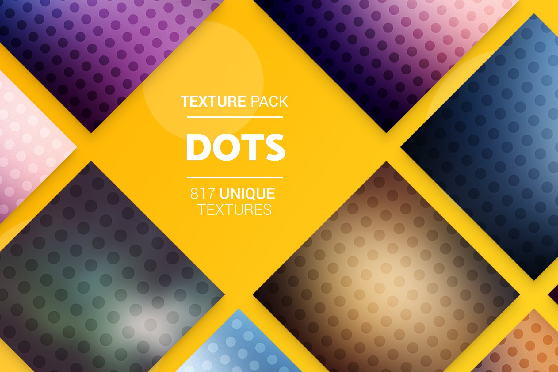 2364 Premium High Resolution Textures example image 10