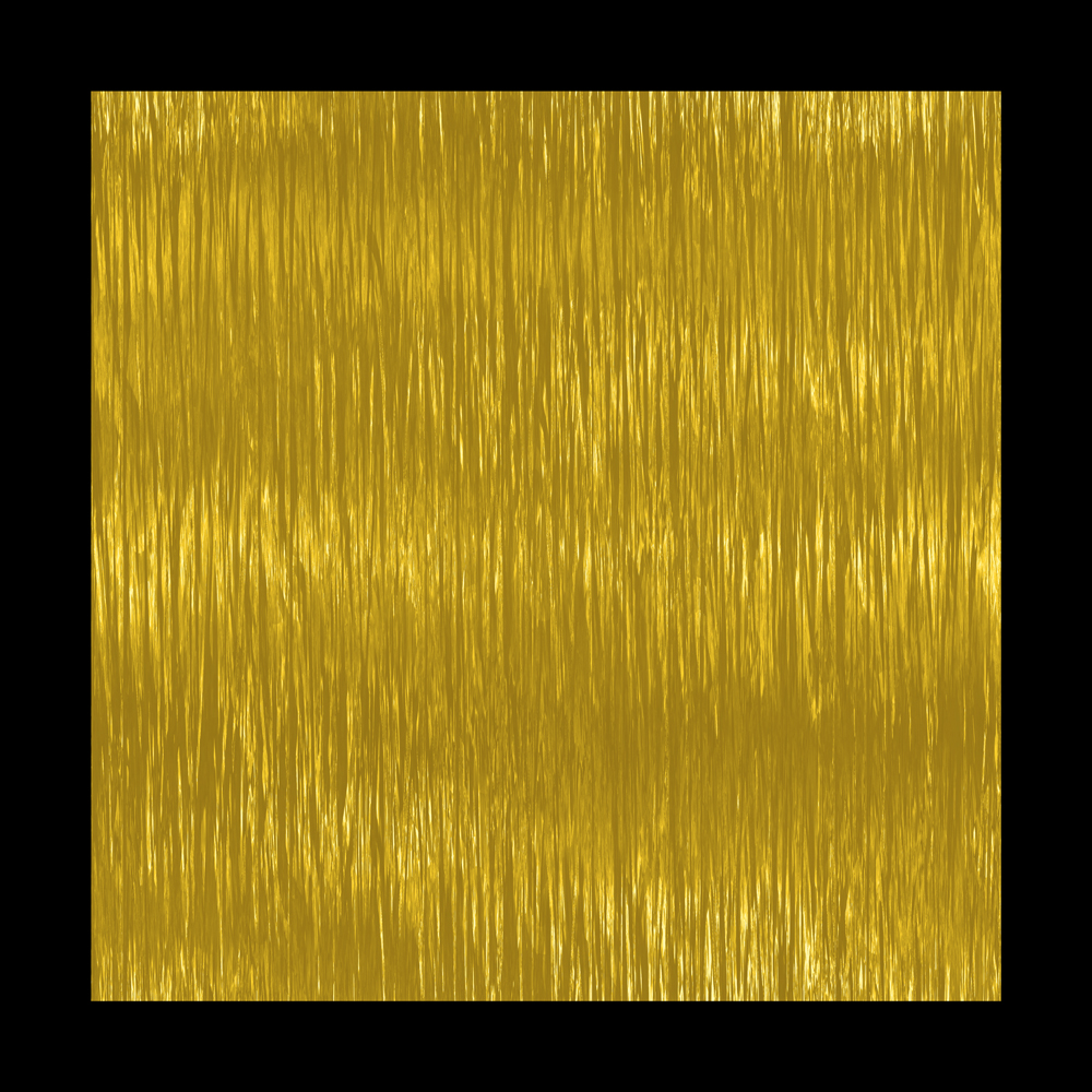 Crinkled Foil - Gold and Silver example image 2