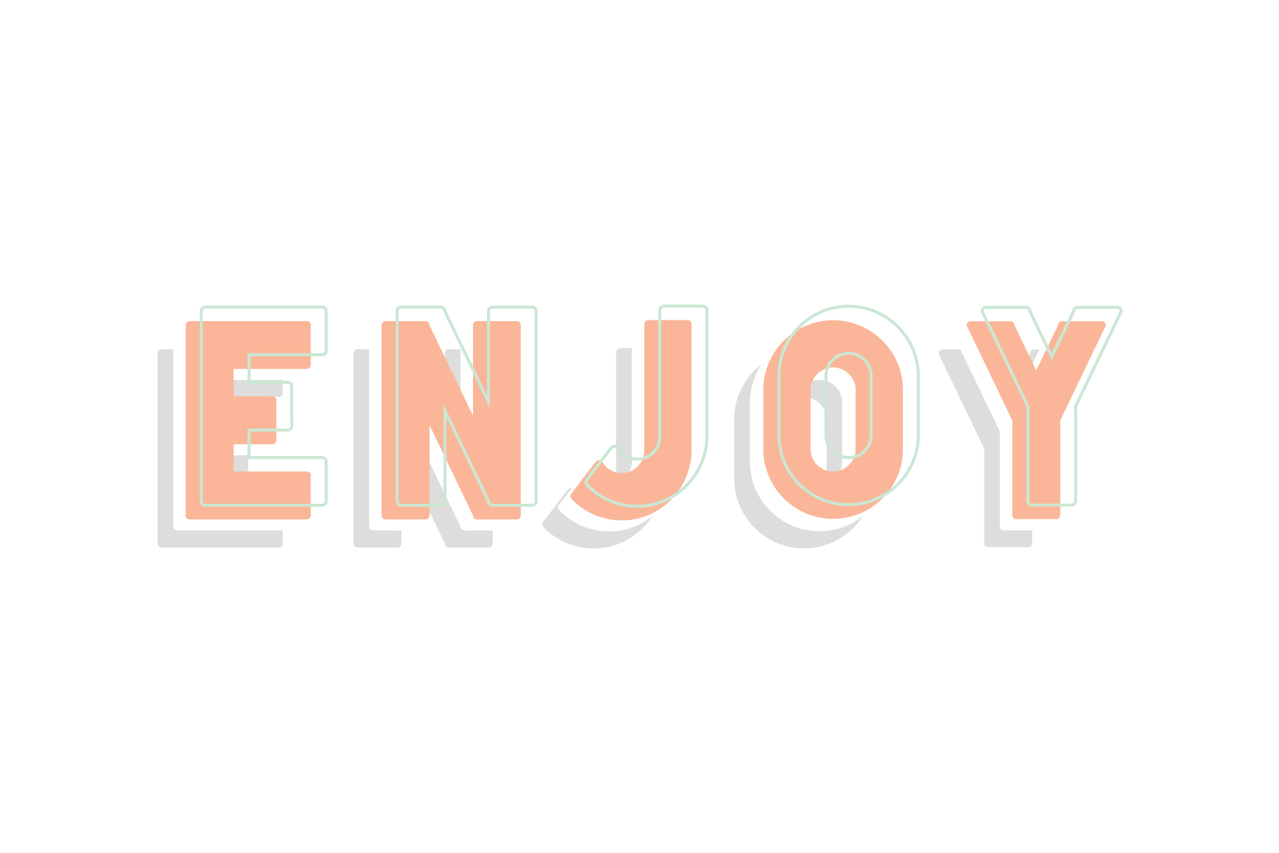 Helton Typeface example image 2