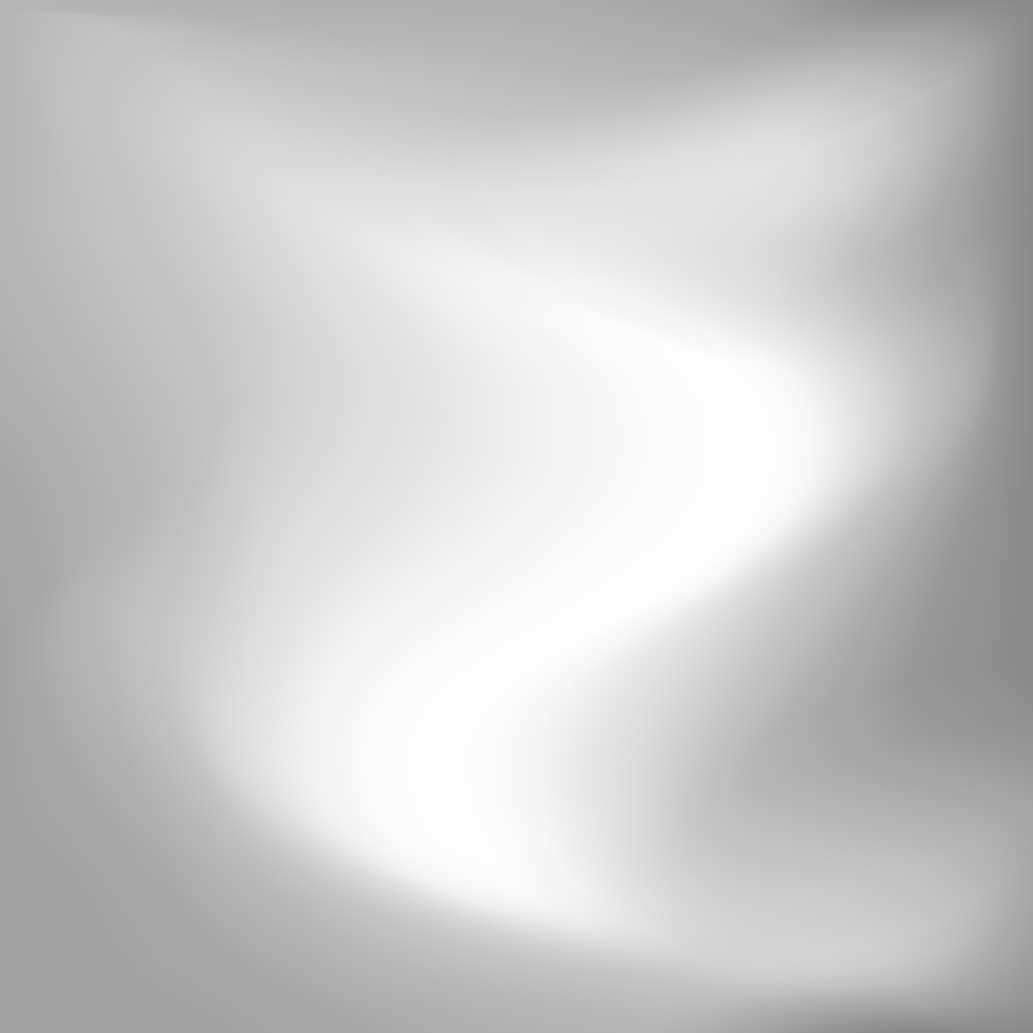 Blurred silver effect holographic gradient background example image 9