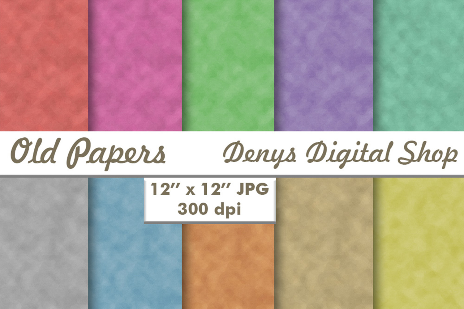 Old Paper, Old Paper Background, Old Paper for Print,SALE example image 2