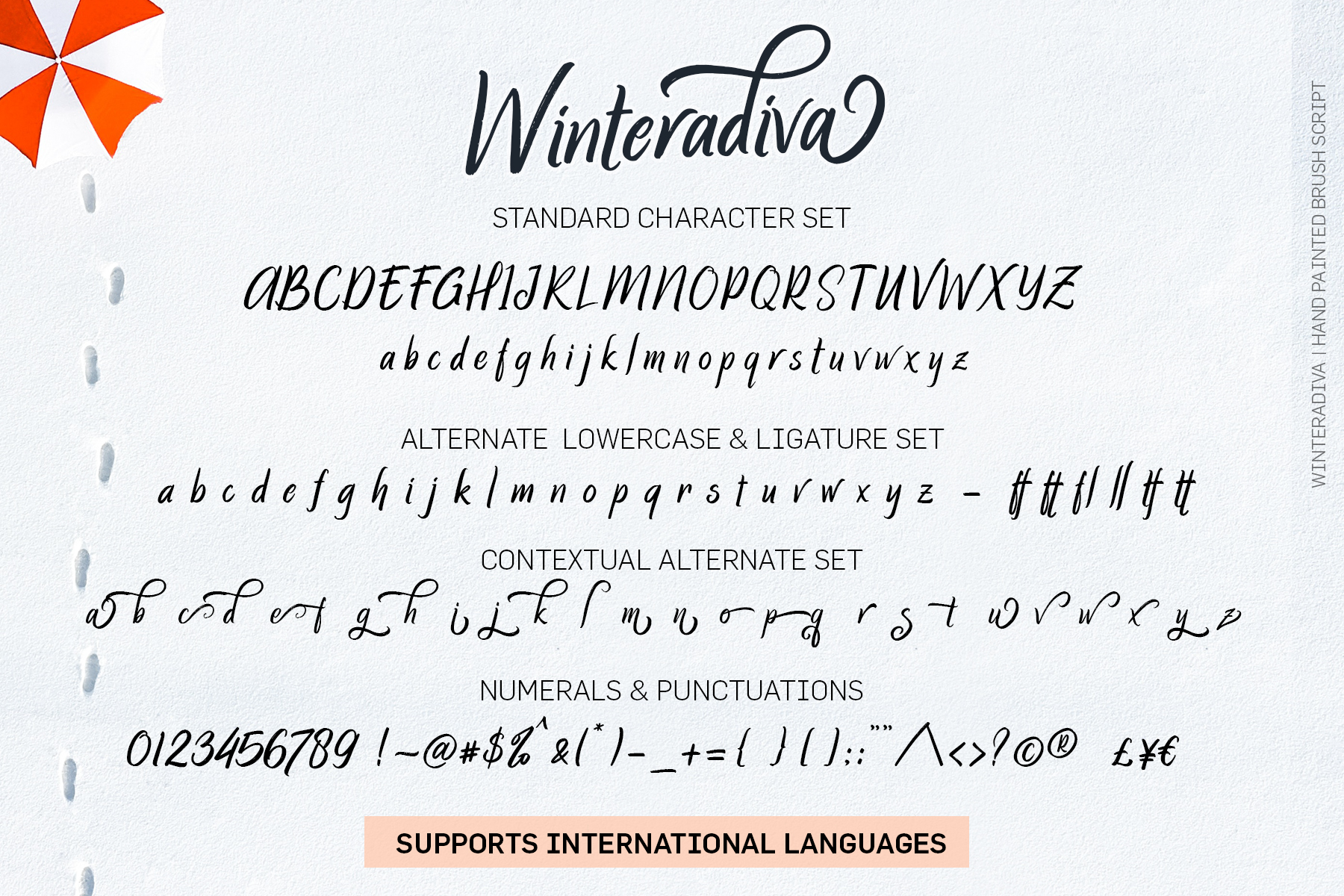 Winteradiva example image 4