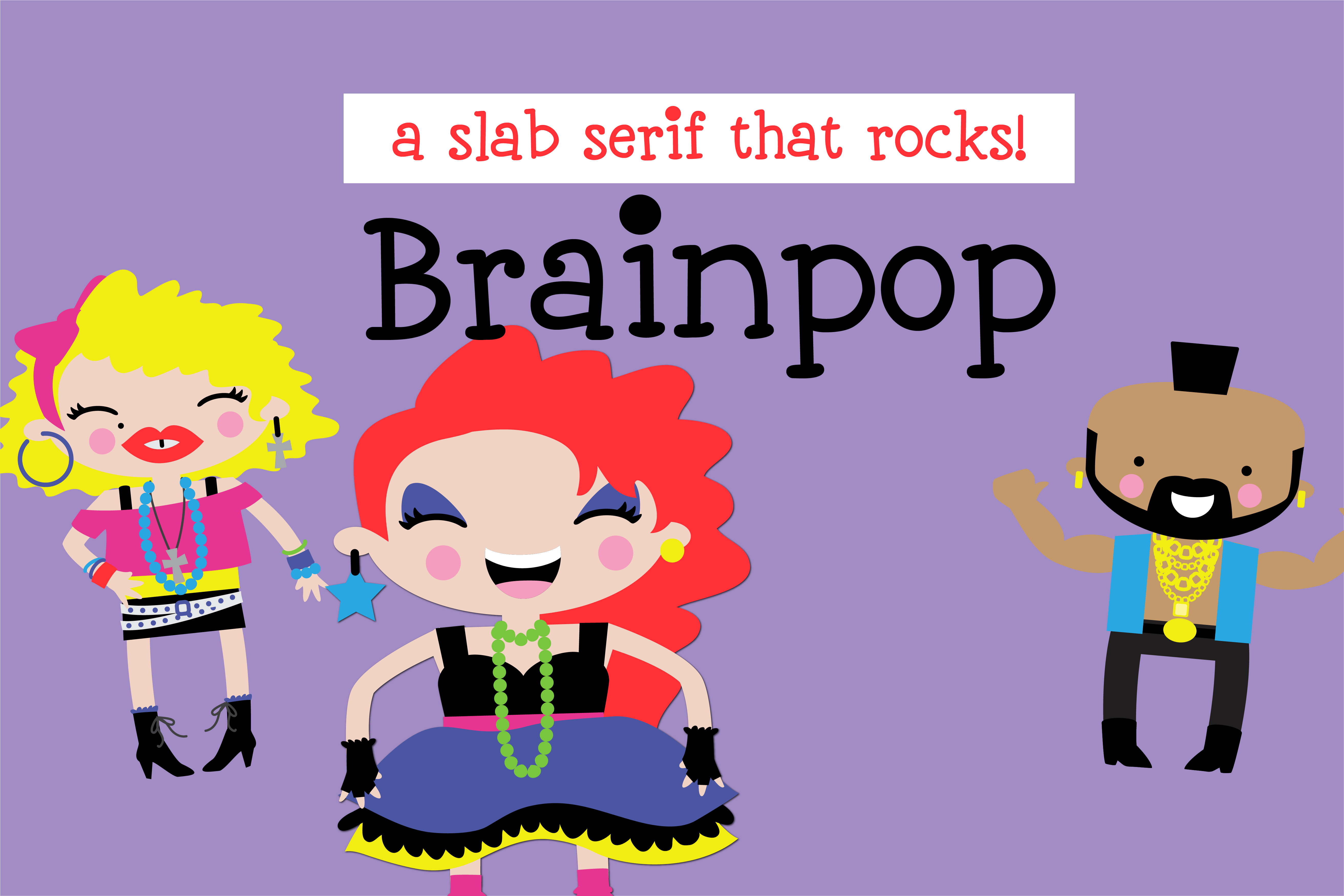 ZP Brainpop example image 1