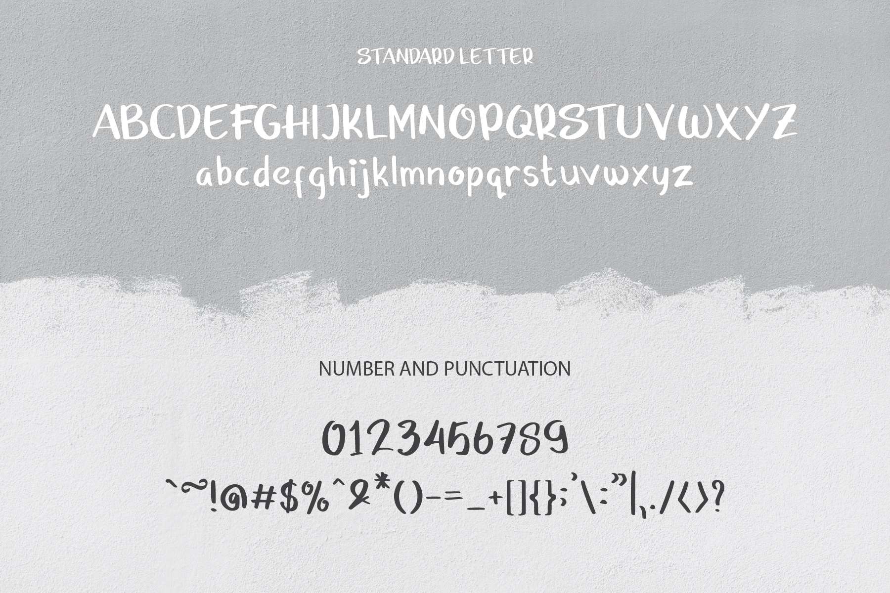Ucu Aned a Fancy Handwriting Font example image 4