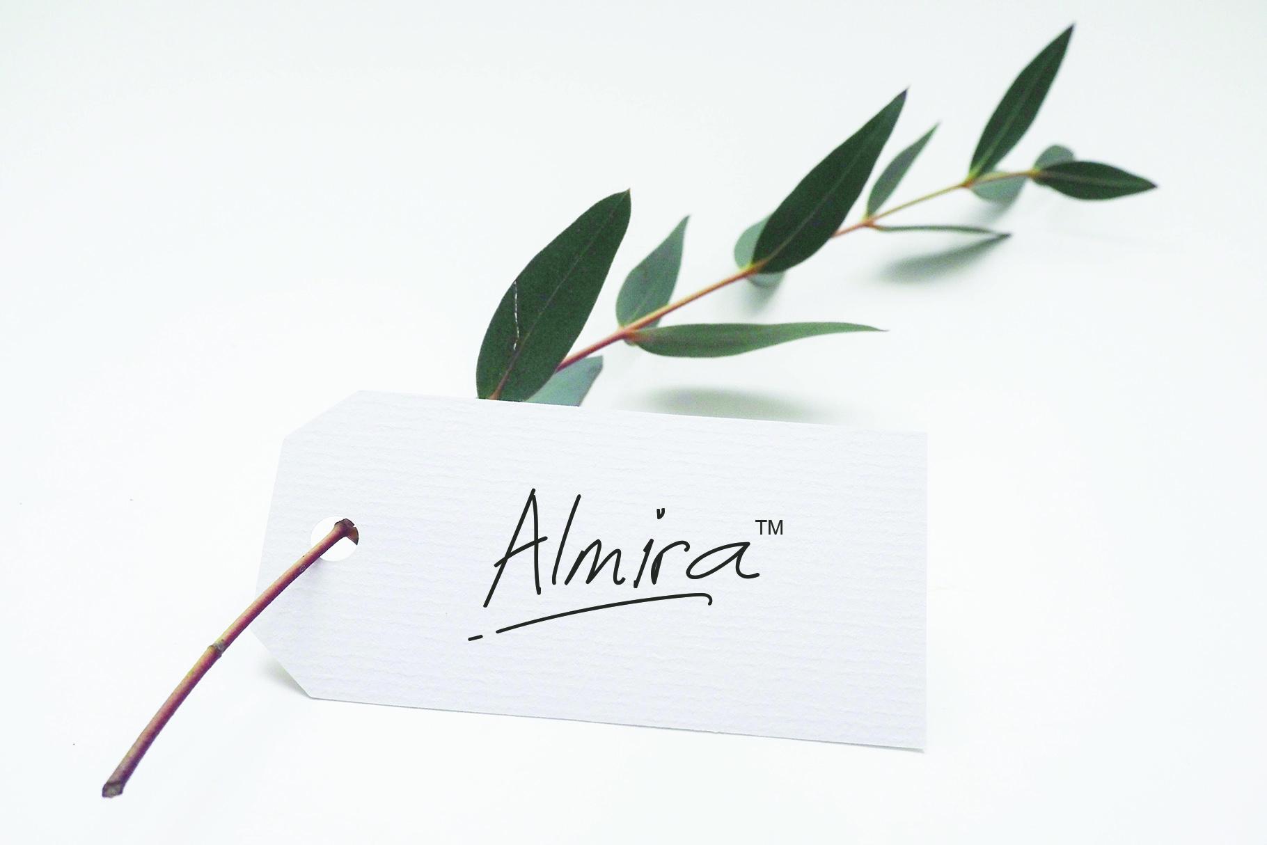 Abichondro Signature - Intro Sale example image 6