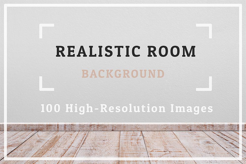 3000+ Textures Background Bundle example image 7
