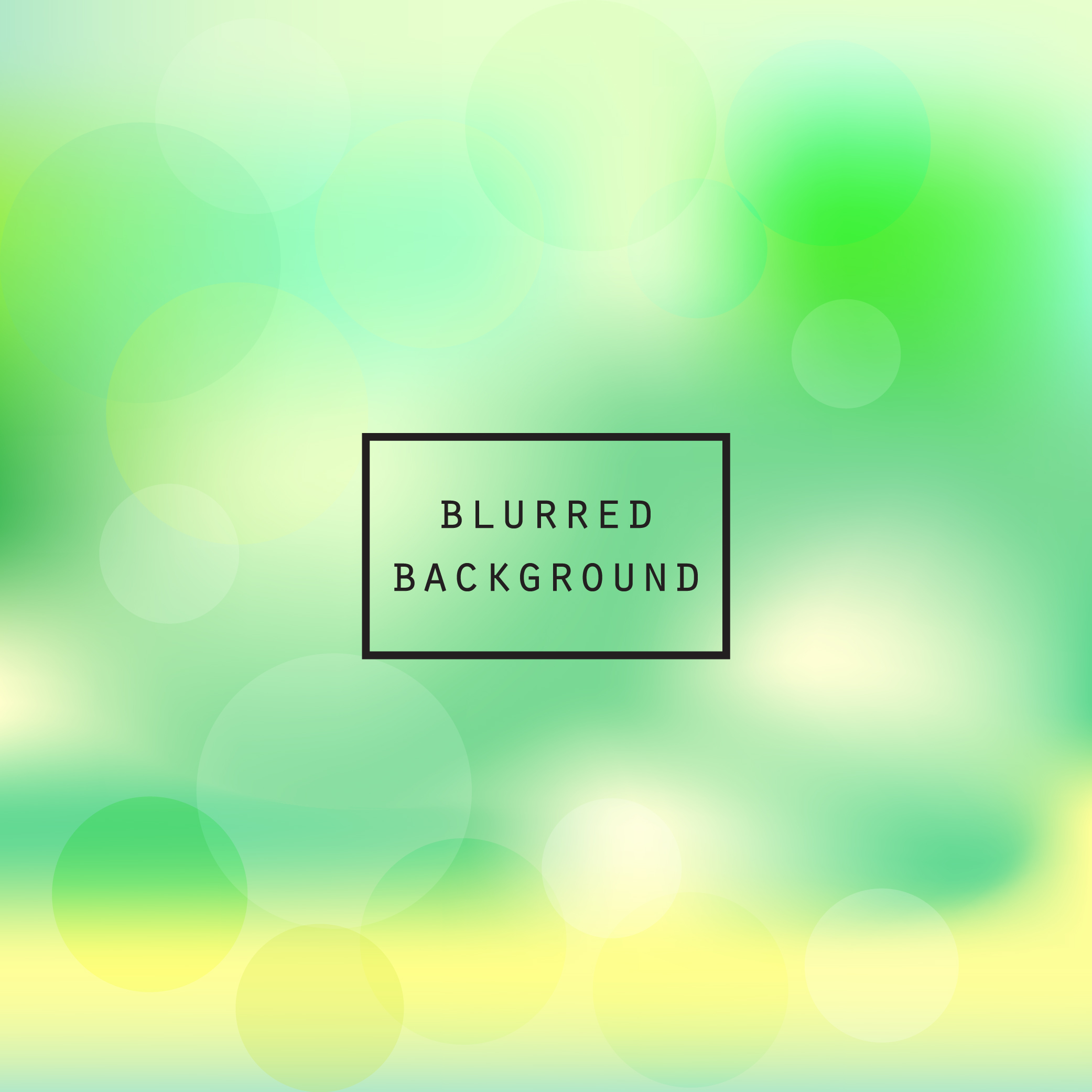 Colorful bright smooth gradient background wallpaper example image 7