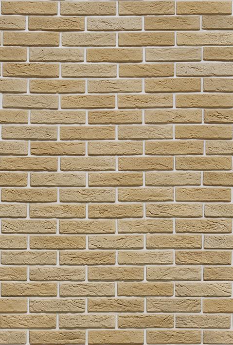 Seamless Brick Digital Paper example image 2