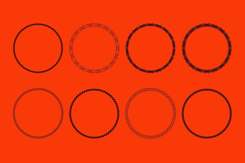 Circle Element example image 4