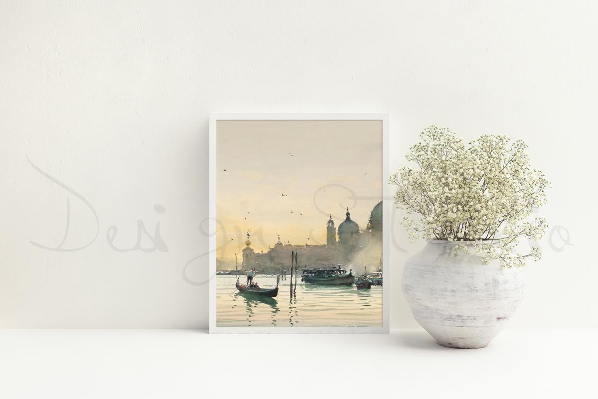 Styled Stock Photography, Frame Mockup, white Frame mockup, Styled Photography Mockup, stock photo example image 3
