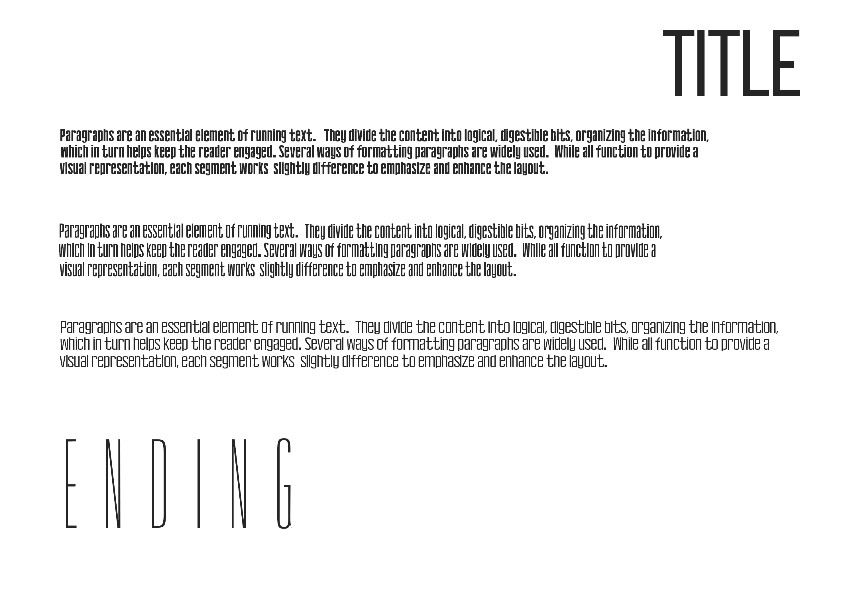 Valencia Font - Sans Serif - 10 Styles example image 11
