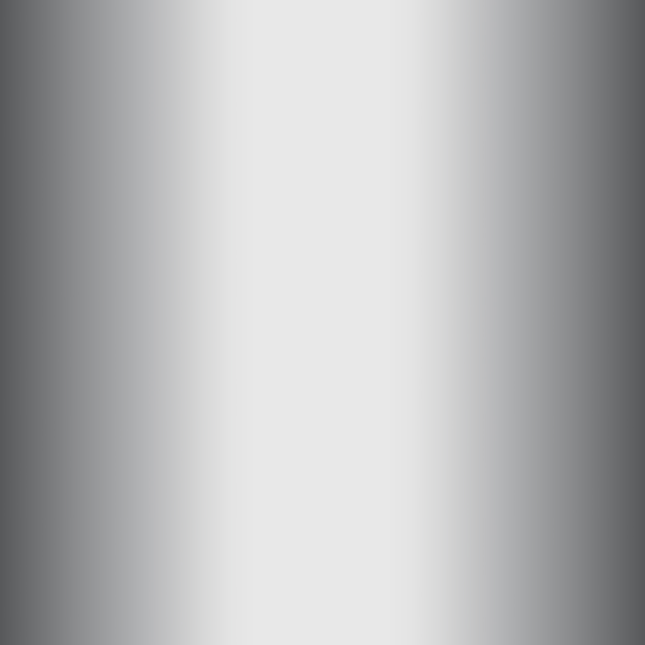 Blurred silver effect holographic gradient background example image 11