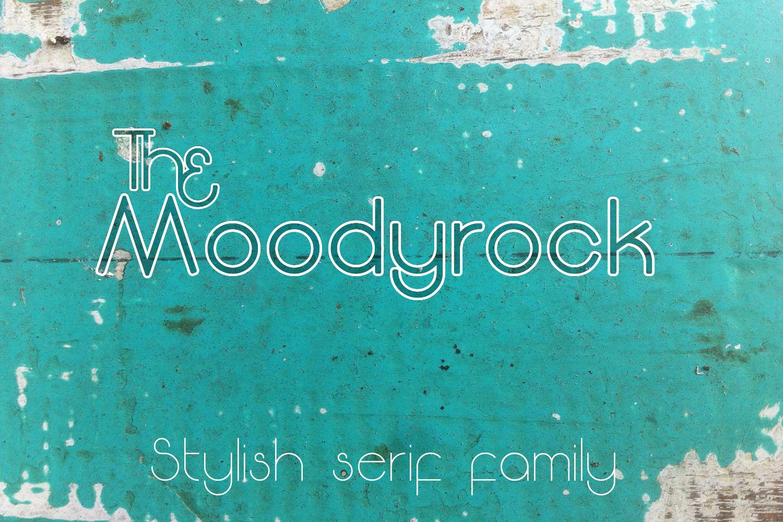 Moodyrock example image 3