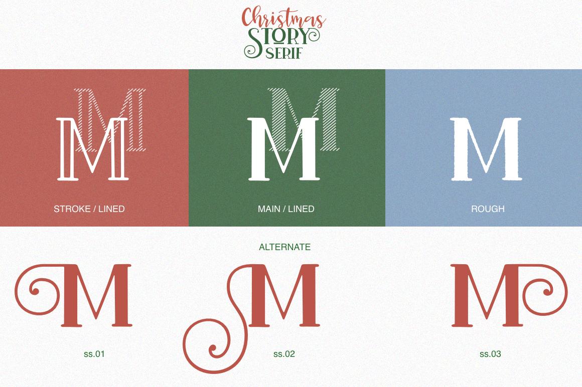 Christmas Story example image 5