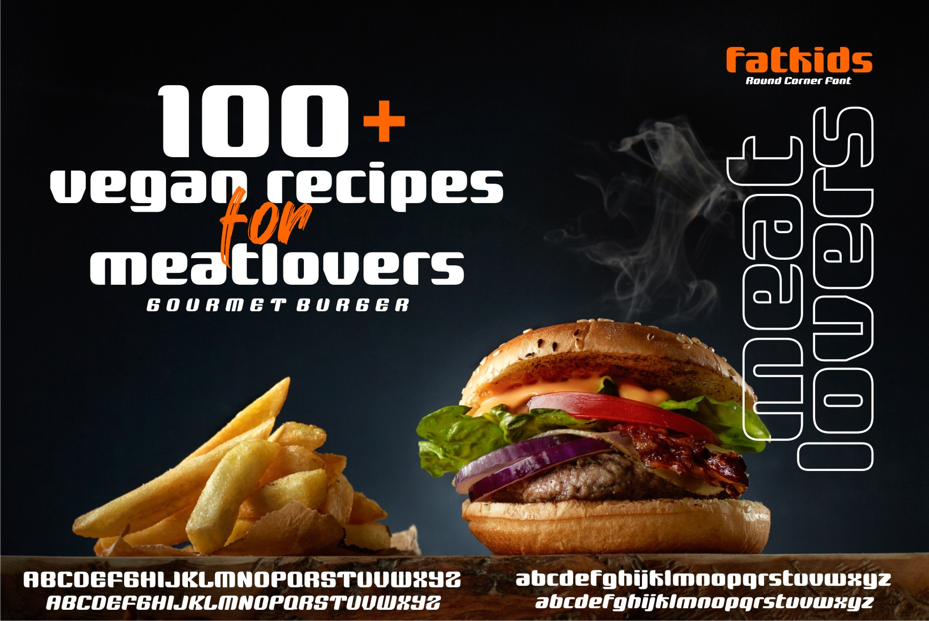 fatkids example image 3