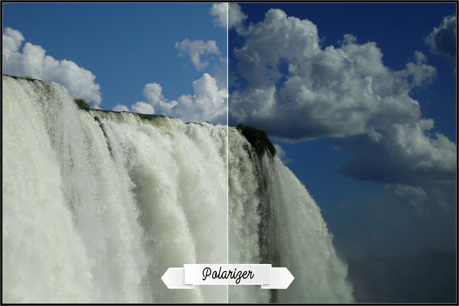 Lens ND & Polarizing Filters Profiles LR ACR example image 5