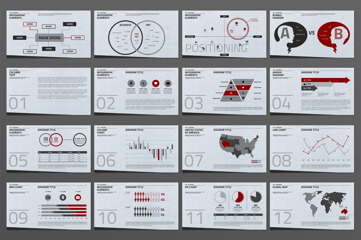 Thinking PPT example image 2