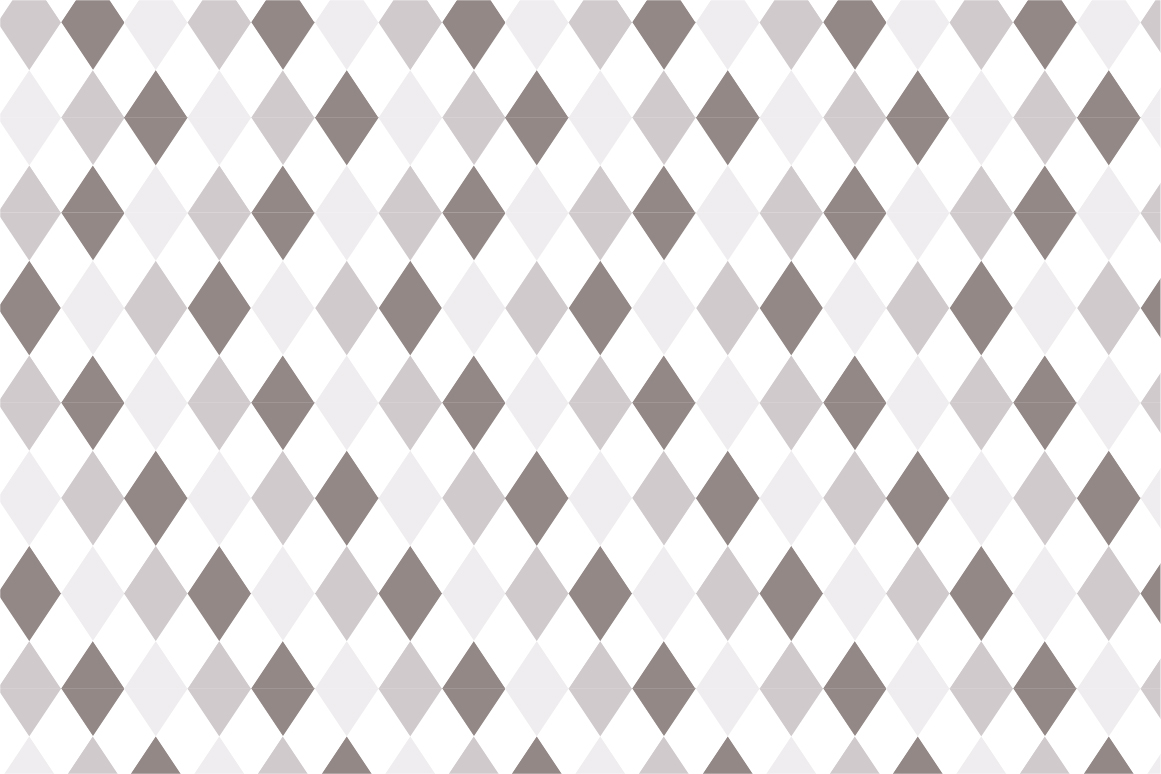 Collection of seamless patterns. example image 5