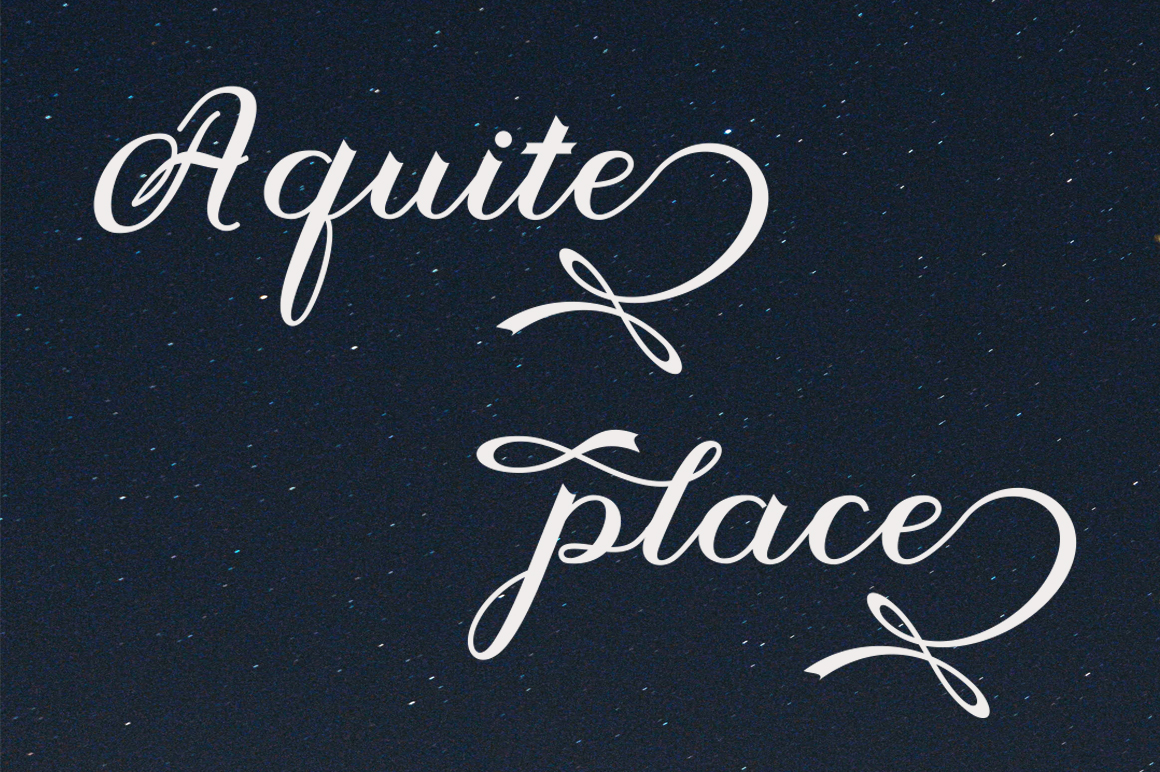 Agamstyle Script example image 3