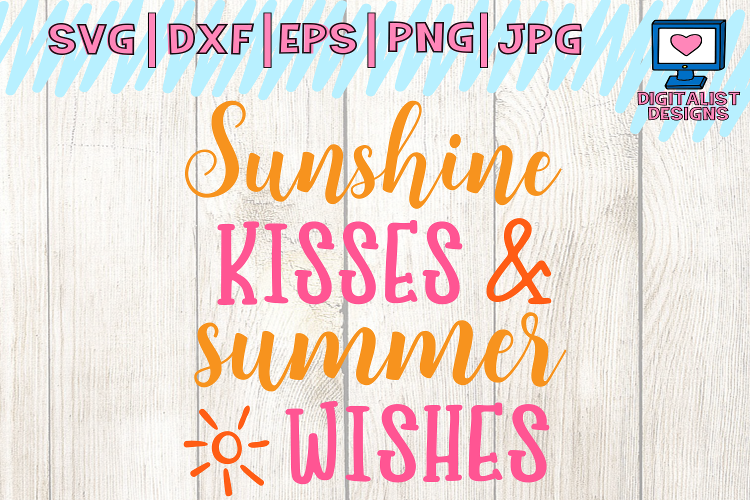 summer svg, shady beach svg, aloha svg, vacay mode svg, beach shirt, summer shirt, svg for cricut, silhouette, anchor svg, pineapple svg, eps, png example image 11