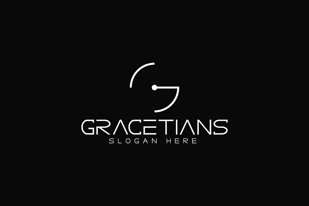 GRACETIANS example image 9