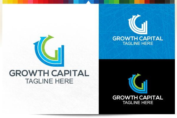 Growth Capital example image 1