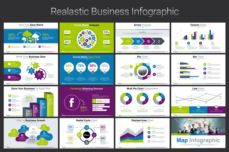 Startup Business KeynotePresentation example image 6