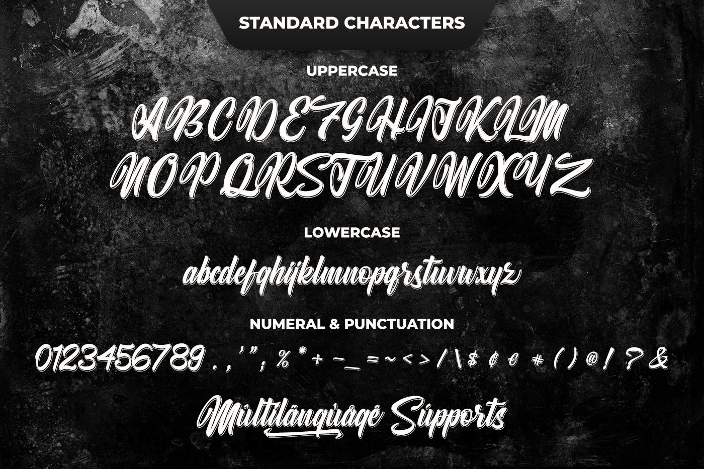 Willingar Diary example image 4