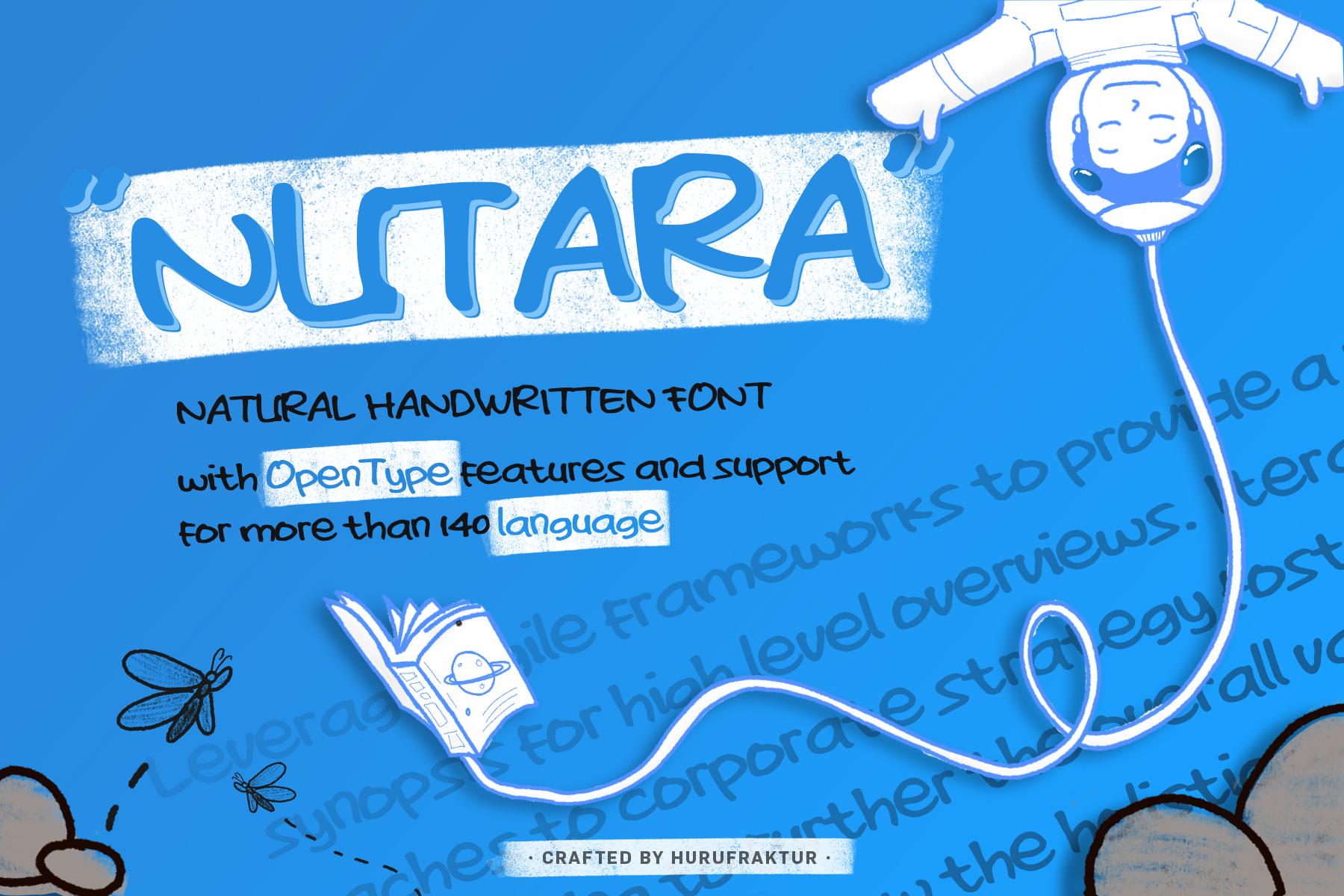 Nutara example image 1