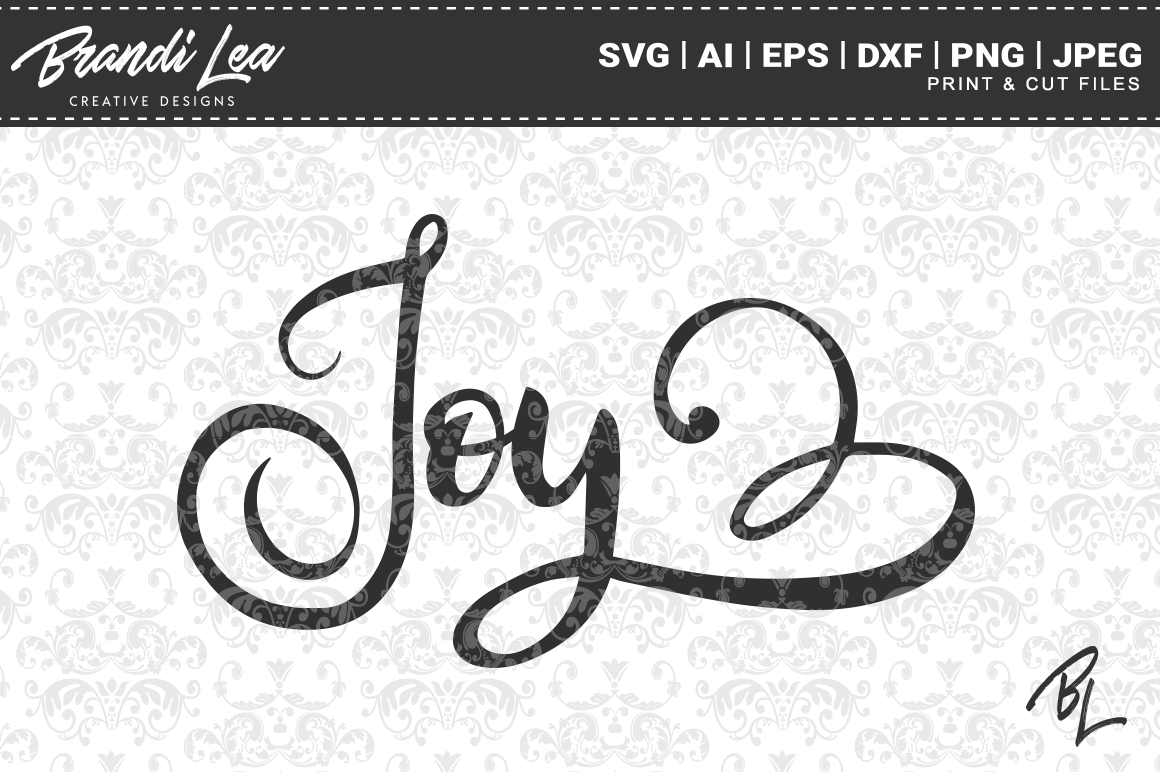 Download Joy Free Svg - Download Free SVG Cut File - All Free Fonts ...