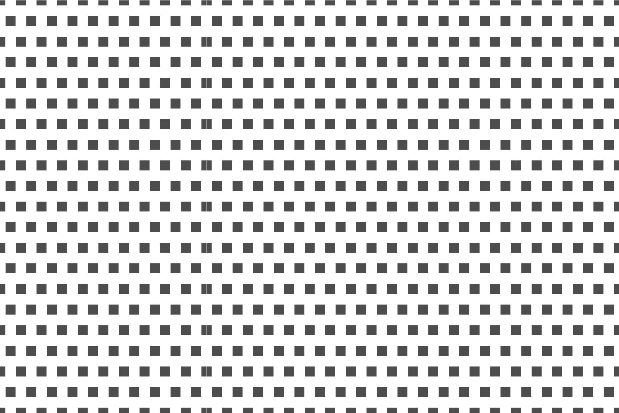 Seamless geometric patterns set. example image 13
