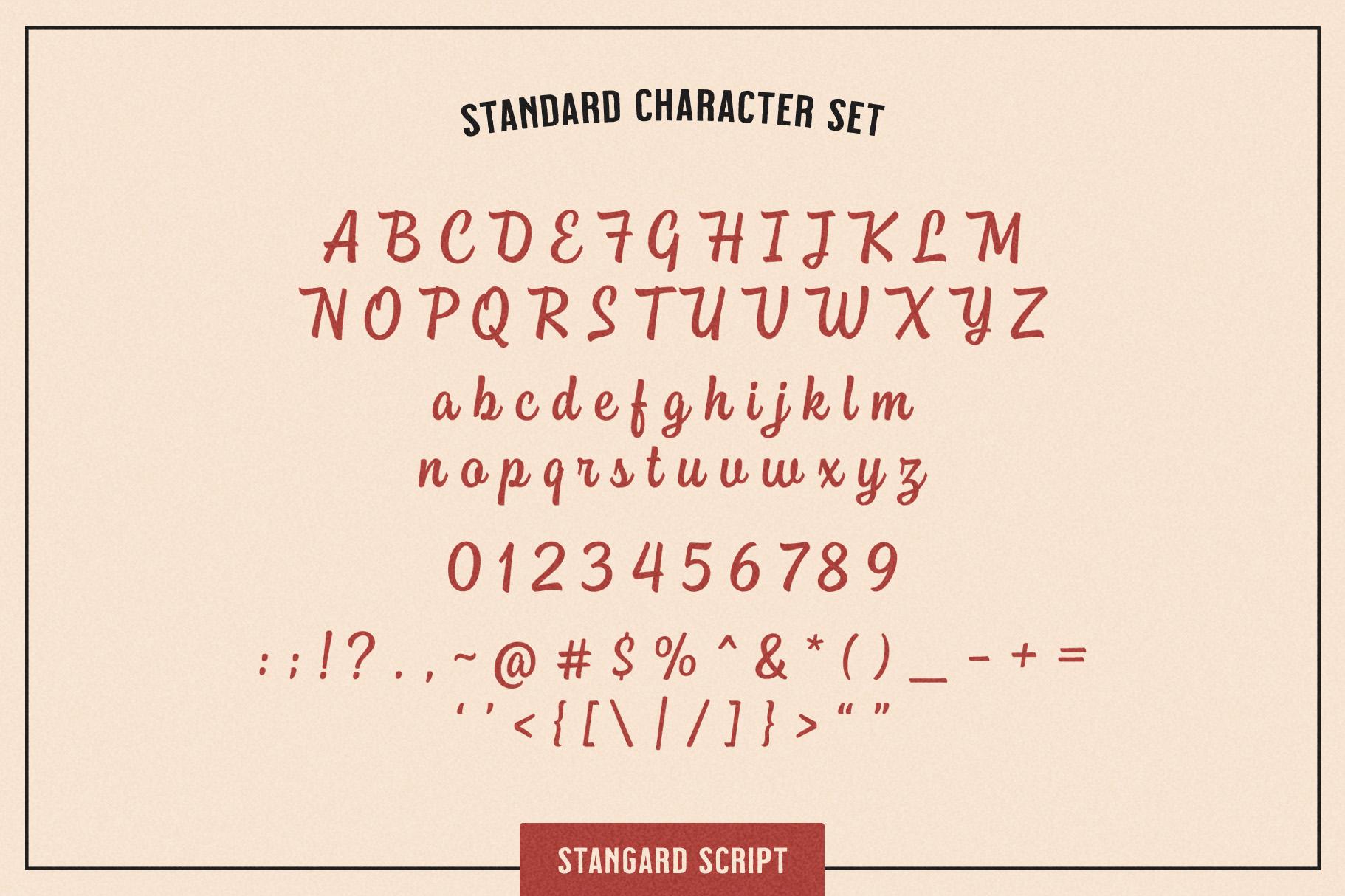 Stangard example image 7