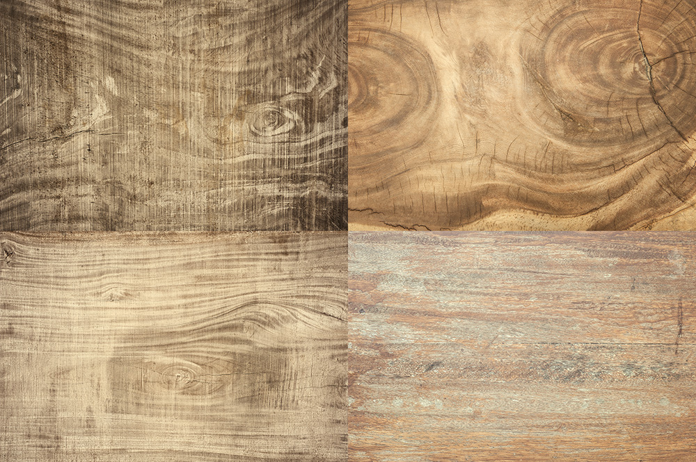 50 Wood Texture Background Set 03 example image 9