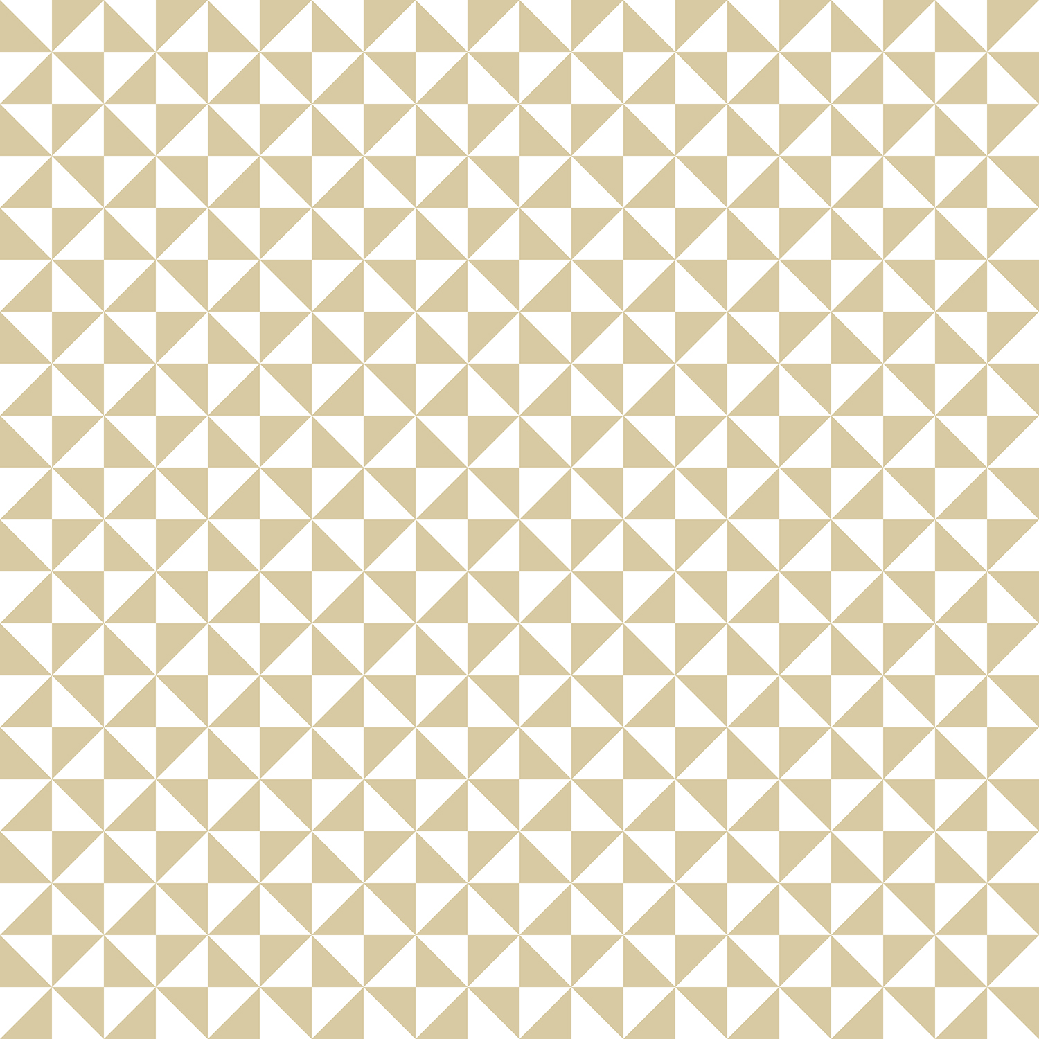 Seamless Patterns example image 7
