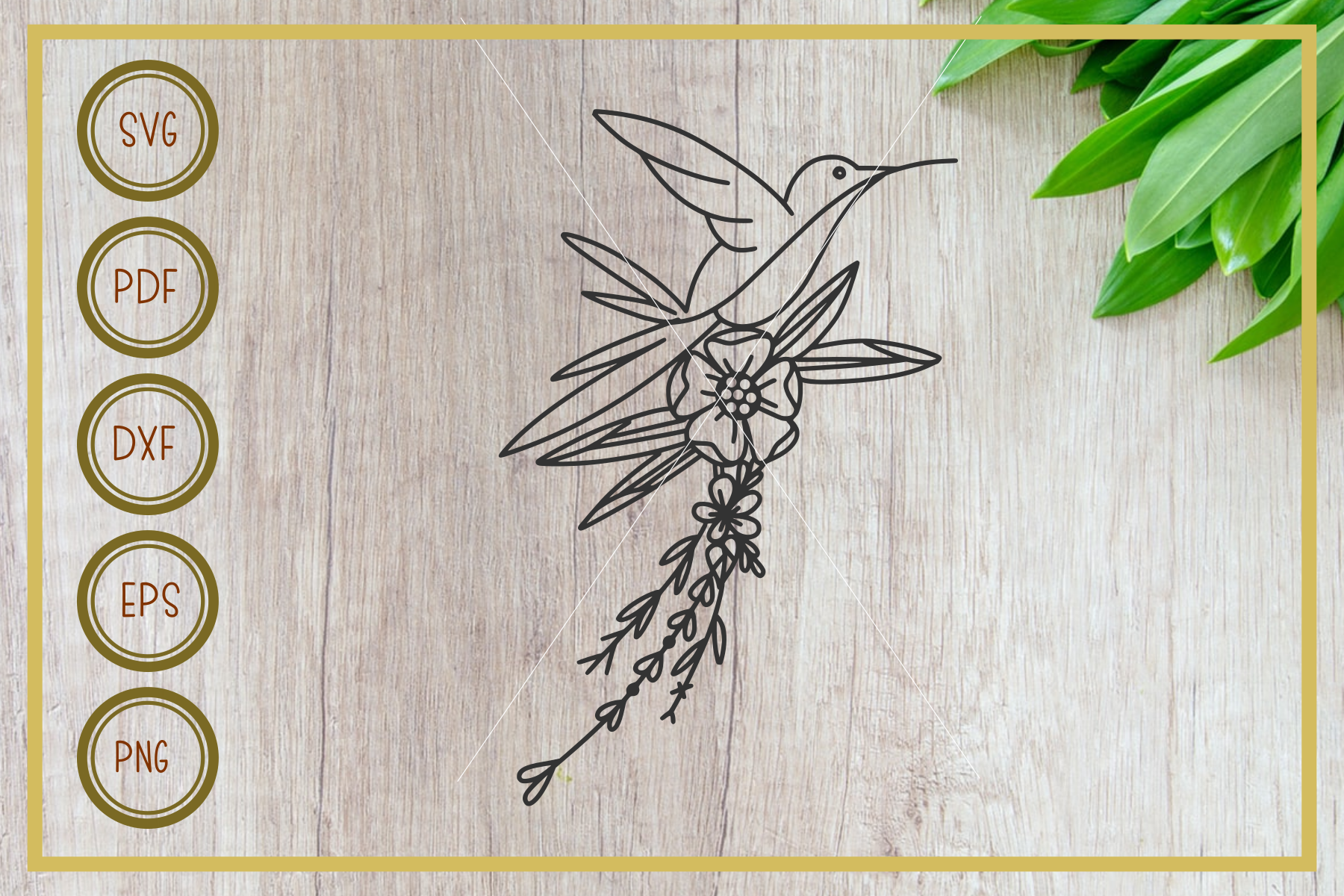 Humming bird svg, birds fly, instant download, cut file example image 1