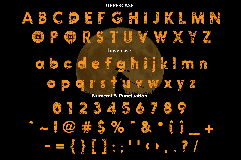 Penari example image 3