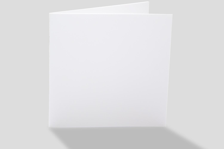 Horizontal Magazine Bundle 50% SAVINGS example image 3