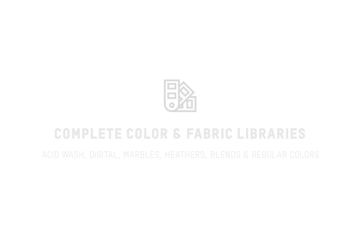 AS Colour 5009 Longsleeve T-Shirt example image 4