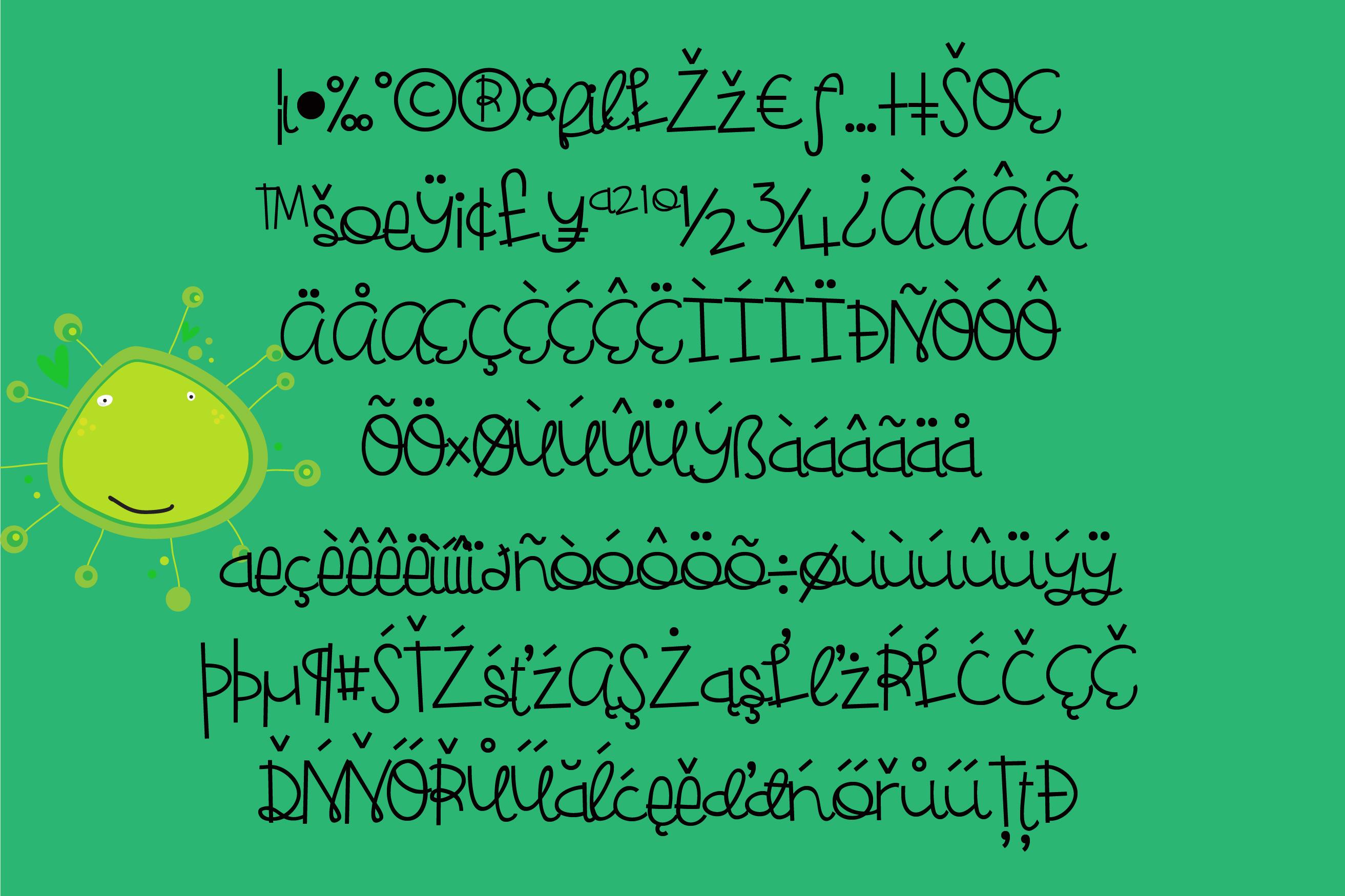 ZP Boogiescript example image 4