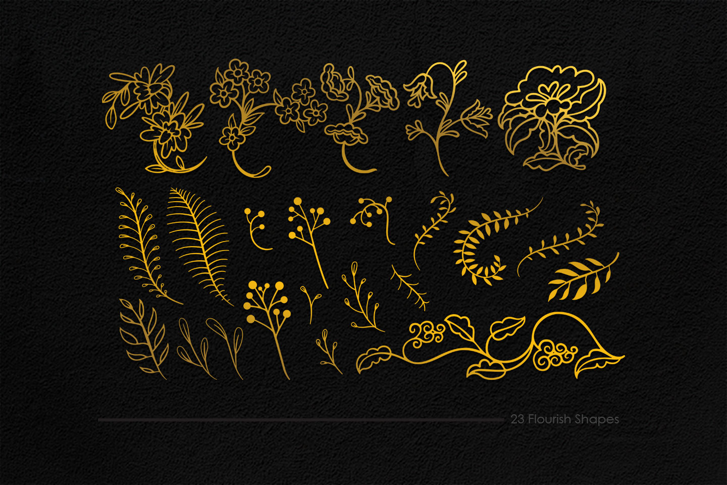 Decorative add-on pack example image 5