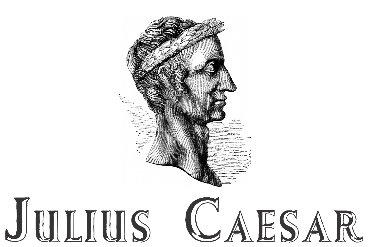 Augustus example image 2